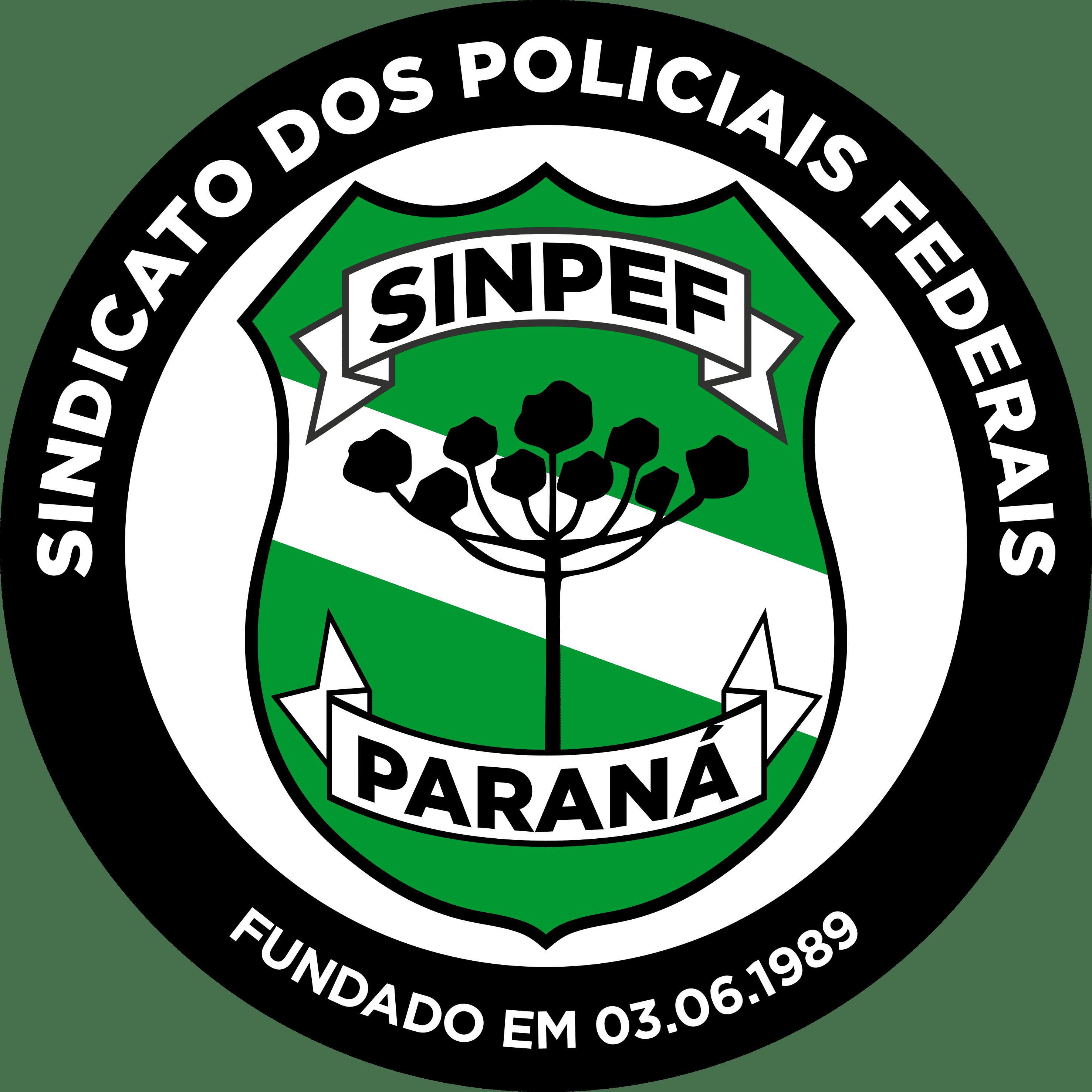 SINPEF PR